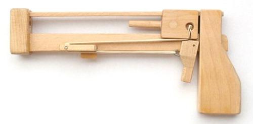 jenga_pistol
