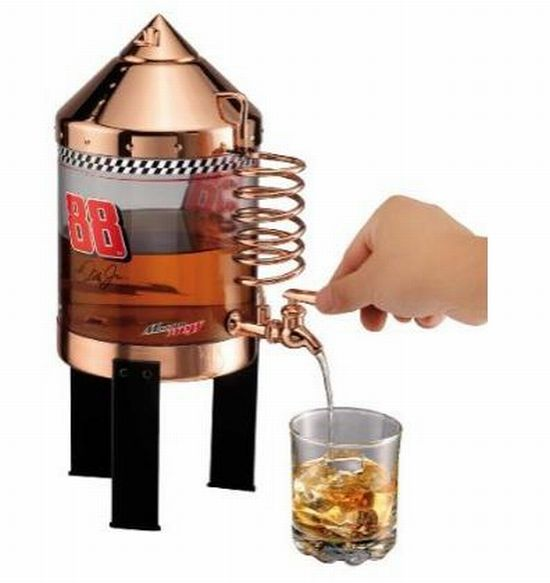 Homemade Moonshine Still Pictures to Pin on Pinterest - TattoosKid
