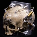 skull-pinhole-camera-scary-photography-1