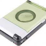 foldable-speakers2