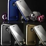 more_noel_iphone_cases_2