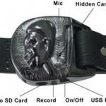 president-barack-obama-spy-belt-buckle-1