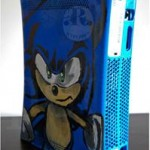 xbox-360-mods-paint-sonic-chocobo-1