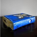 xbox-360-mods-paint-sonic-chocobo-2