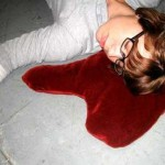 blood-spill-pillow-5