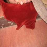 blood-spill-pillow-9