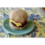 cheeseburger-paradise-1