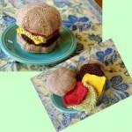 cheeseburger-paradise-3