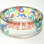 classic-tetris-bracelet-1