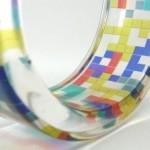 classic-tetris-bracelet-2