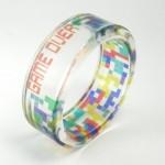 classic-tetris-bracelet-3