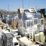 computer-dump