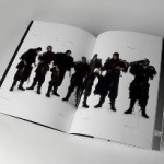 roleplay-book-3