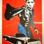walyou-post-roundup-12-barack-obama-clint-eastwood