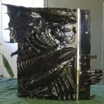 alien-ps3-mod-1
