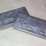 aluminum-nes-controller