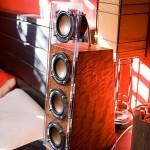 b3-mini-array-computer-speakers-1