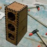 b3-mini-array-computer-speakers-12
