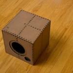 b3-mini-array-computer-speakers-3