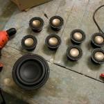 b3-mini-array-computer-speakers-8