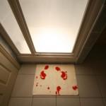 blood-bath-mat-design-2
