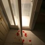 blood-bath-mat-design-3
