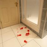 blood-bath-mat-design-4