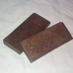 bronze-nes-controller