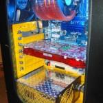 bumblebee-transformer-pc-case-mod-2