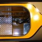 bumblebee-transformer-pc-case-mod-3