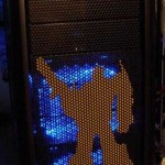 bumblebee-transformer-pc-case-mod-4