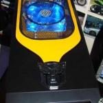 bumblebee-transformer-pc-case-mod-6