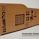 cardboard-computer-mod-2