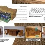 cardboard-computer-mod-3