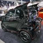 dark-knight-smart-car-1