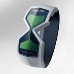 digital-wristwatch-hourglass-1