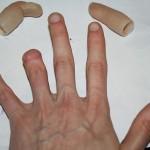 finger-usb-flash-drive-12
