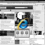 free-download-ie-8