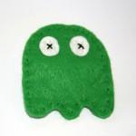 ghost-hair-clips-2