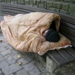 hobo-bed-sheets-design-1