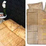 hobo-bed-sheets-design-2