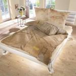 hobo-bed-sheets-design-3