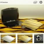 hp-laptops-women-4