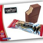 ipod-icepod-ice