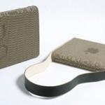 laptop-case-cardboard-2