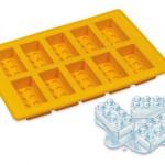 lego-ice-tray