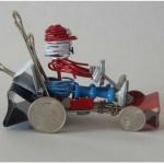 mario-cart-2