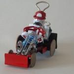 mario-cart-3
