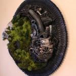 mechanical-yin-yang-sculpture-3