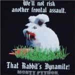 monty-python-killer-rabbit-7